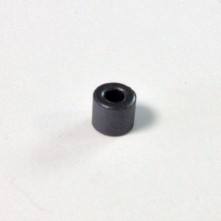 Tube Ferrite Suppression EMI - 3,5mm x 3mm x 1,5mm