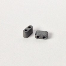 Tube Ferrite Suppression EMI - 5mm x 1mm x 2,9mm