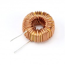 Inductance Fixe 100µH 3A